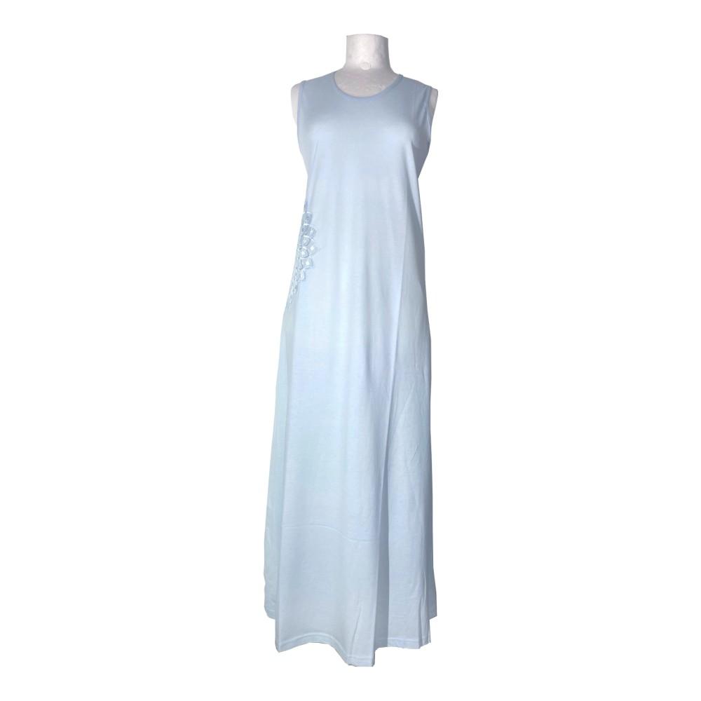 Damen Nachthemd 311161