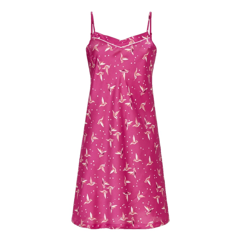 "Damen Nachthemd ""Romantic"" 1262011"