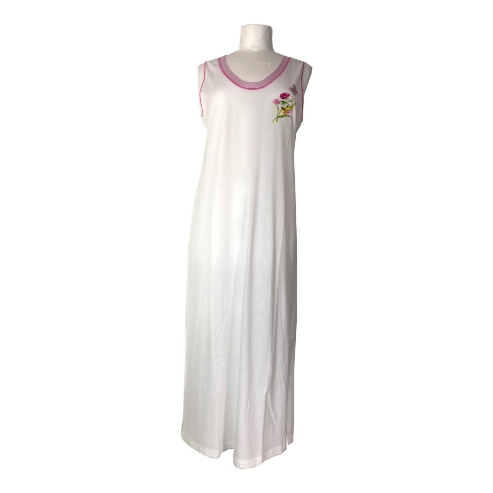Damen Nachthemd 1514311