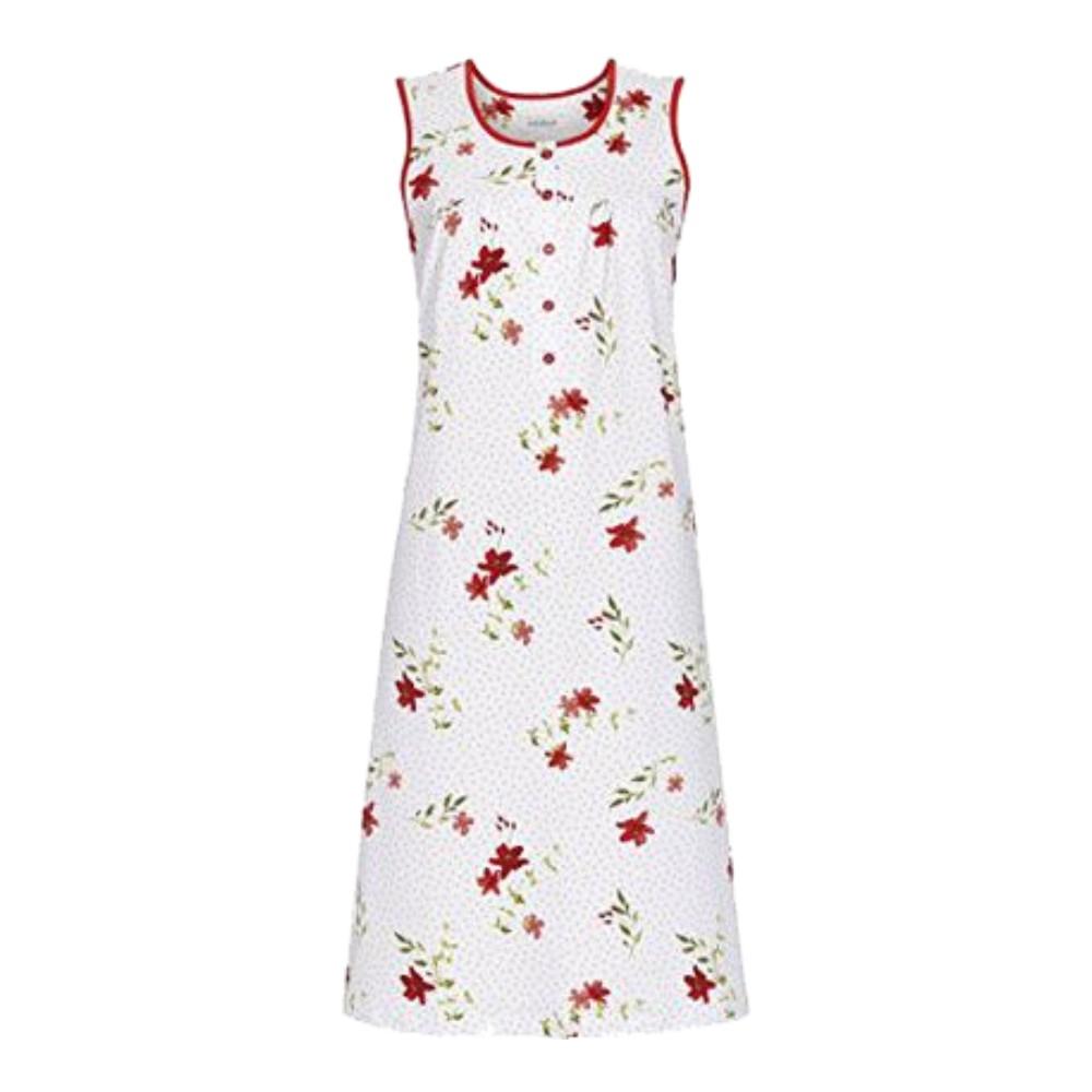 Damen Nachthemd 8211060