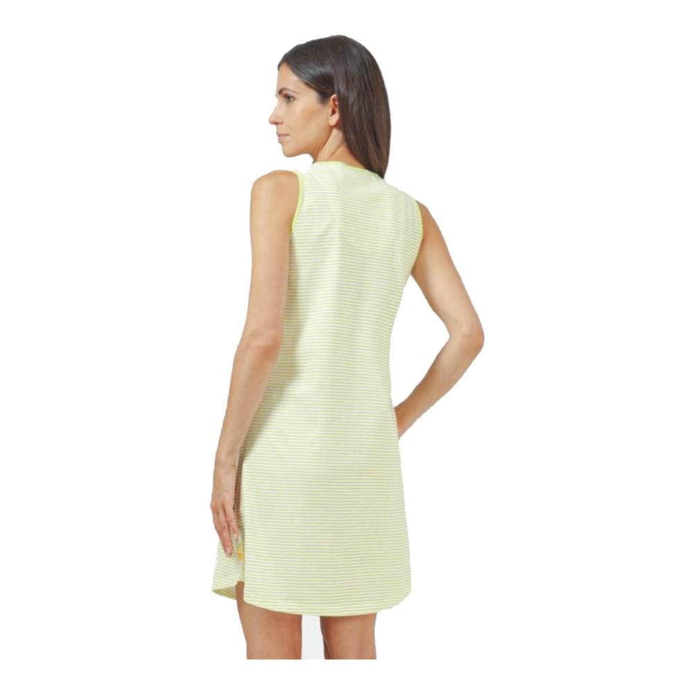 """Damen Nachthemd """"Premium Cotton"""" 45478"""