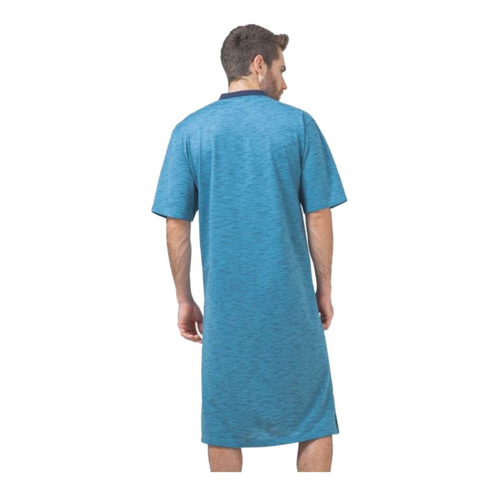 "Herren Nachthemd ""Klima Komfort"" 53377"