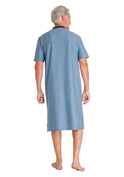 "Herren Nachthemd ""Klima Komfort"" 53284"