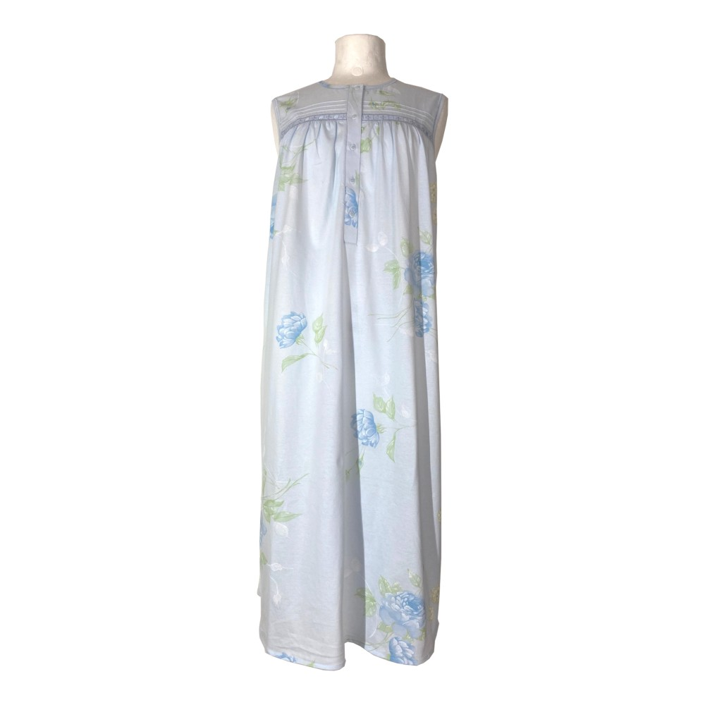 Damen Nachthemd 02353