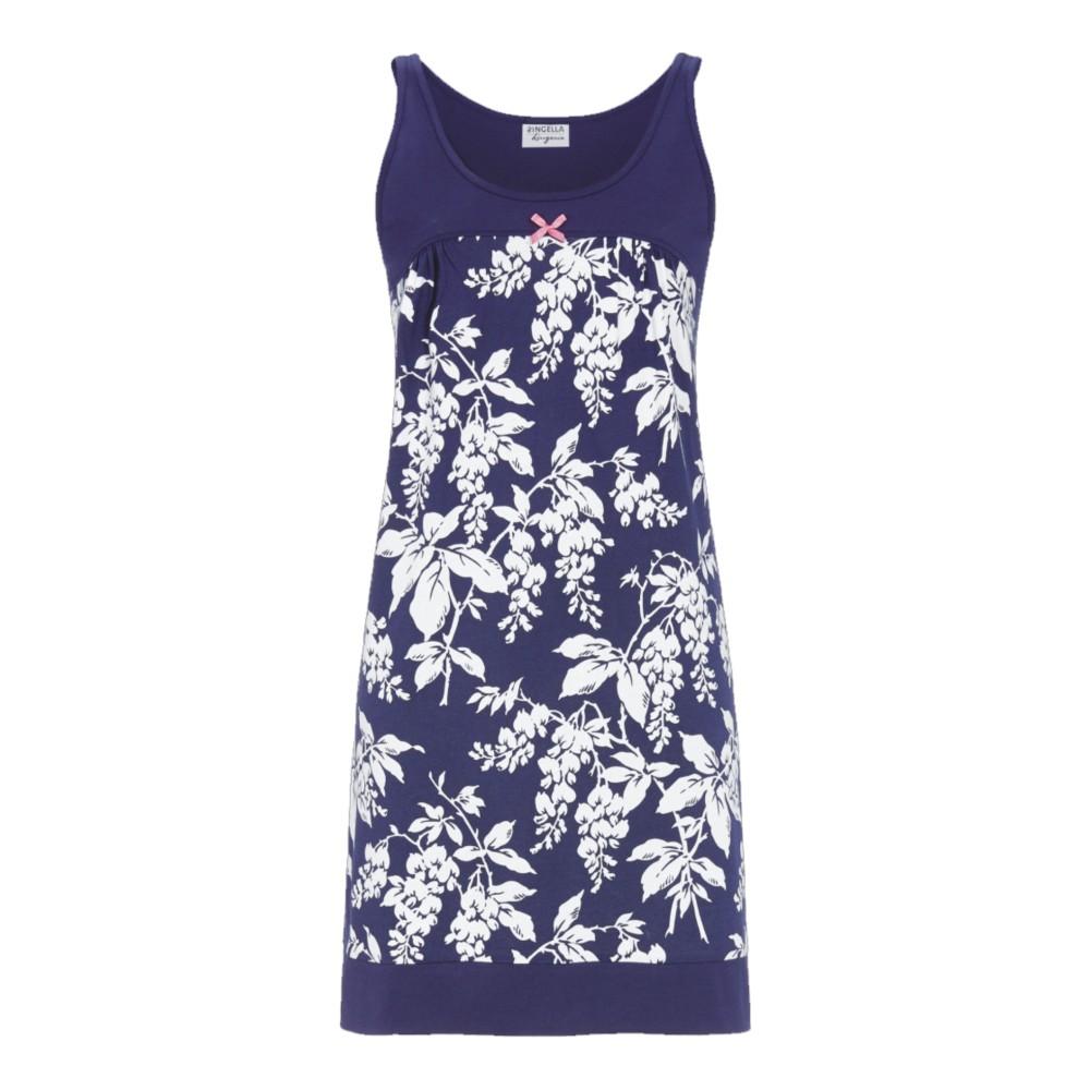 """Damen Nachthemd """"Modern Look"""" 1261001"""